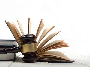 Avvocato Stratega - Consulenze Legali Mirate per Controversie Critiche.