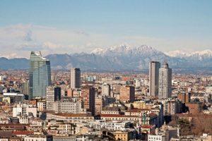 Affitti Stanze Milano - Un Sistema Sicuro per Trovare una Sistemazione.