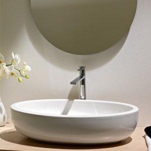 Lavabi Bagno - Dove Acquistare Prodotti di Alta Qualità a Prezzi Convenienti.