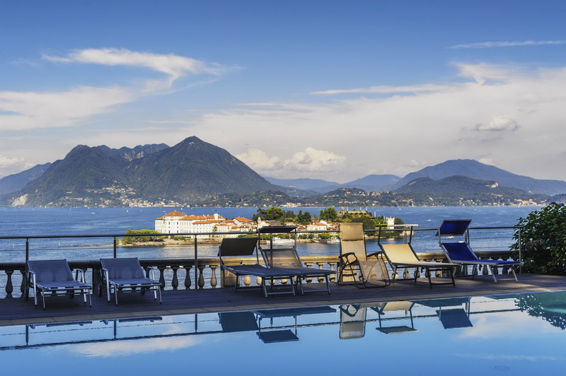 Stresa Luxury Real Estate