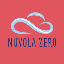 Opinioni dei clienti di NuvolaZero