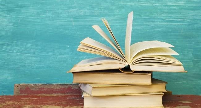 ultimi libri da leggere