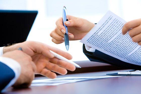 Formazione Assicuratori - A Chi Affidarsi per una Preparazione Di Qualità.