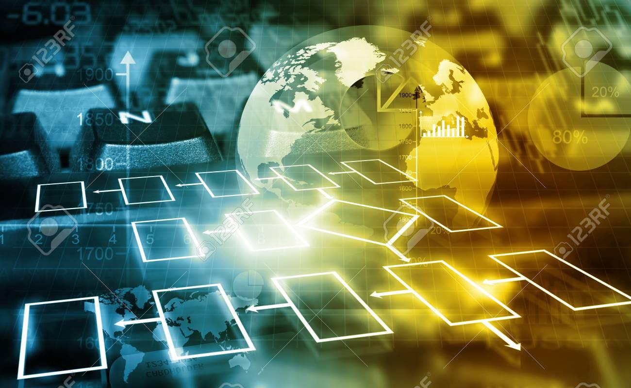 SIM Dati con Rete LTE Mobile Illimitata - Dove Trovare le Offerte Migliori.