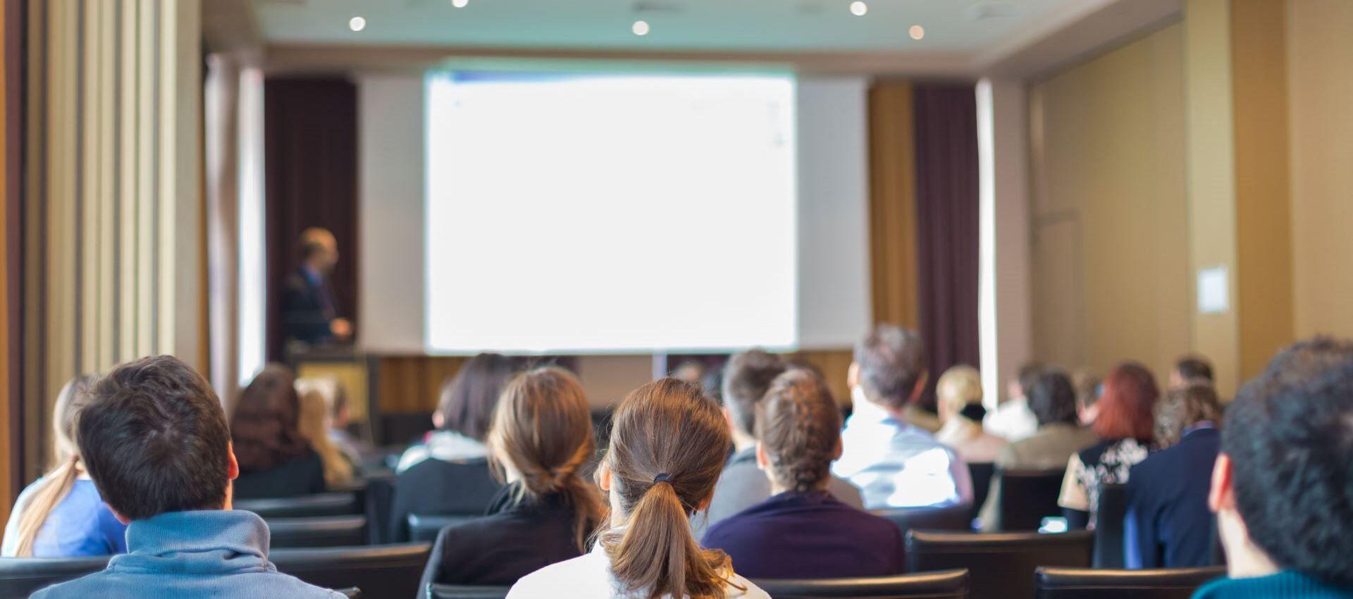 Corso Online RSPP Modulo A - Le Opportunità Didattiche sul Web.